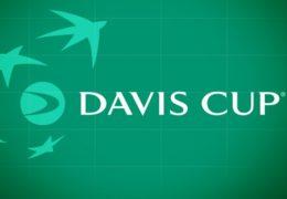 SA, Israel Davis Cup encounter will be a close contest