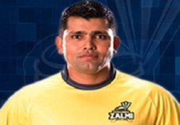 Pakistan recall Ahmed Shehzad, ignore Kamran Akmal for NZ T20Is