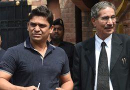 Khalid Latif's appeal against spot-fixing ban rejected