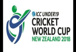 ICC U-19 World Cup 2018: Complete squads of all 16 teams in running for World Cup glory