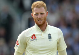 England beat New Zealand by 6 wickets