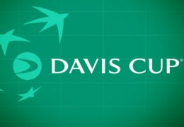 Tennis shifts its attention to the Davis Cup this weekend