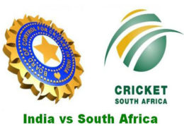 India Vs South Africa 3rd and Final T20I match Today, Venue: Newlands, Cape Town