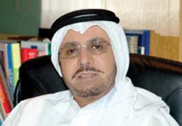 Bukhatir to receive Lifetime Achievement award