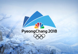 Pyeongchang among coldest cities to host Winter Olympics: Study