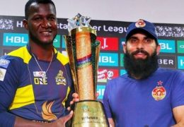 PSL 2018, Final, Preview: Zalmi and United aim for glory in search of their second title