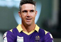 Pietersen 48 Quetta Gladiators second win in PSL 2018