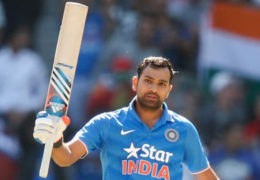 India beat Bangladesh in 5th T20I to enter final of Nidahas Trophy