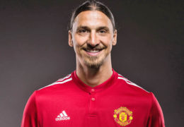 Manchester United have terminated Zlatan Ibrahimovic's contract with immediate effect