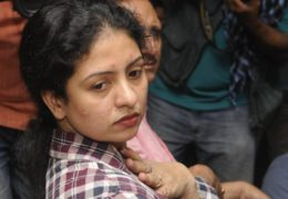 No compromise with Mohammed Shami, says wife Hasin Jahan