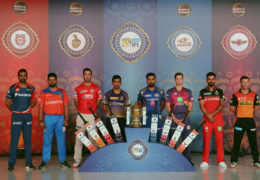 IPL Captains to Skip Opening Ceremony Due to Logistical Issues