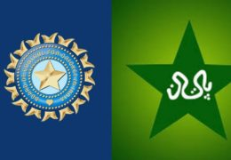 Indian High Commissioner backs the resumption of India-Pak cricketing ties