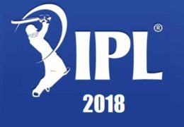 IPL 2018: The action starts on April 7, Bollywood celebrities performing at the Opening Ceremony