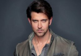 IPL 2018: Hrithik Roshan Replaces Ranveer Singh At The Opening Ceremony