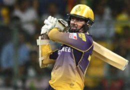Sunil Narine Blitzkrieg Helps Kolkata Knight Riders Thump Royal Challengers Bangalore by 4 Wickets