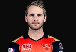Hopefully we can come back to Mumbai for IPL final: Kane Williamson