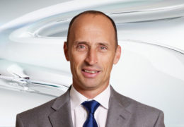 Nasser Hussain names the favourites to win the World Cup 2019