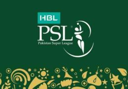 PCB HITS A SIX ON HBL PSL 2019 BROADCAST AND LIVE-STREAMING RIGHTS