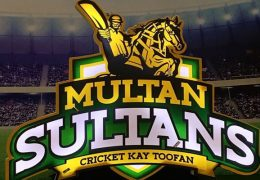 Multan Sultans roll over Islamabad United by 6 wickets in PSL 2019