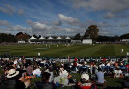 New Zealand v Bangladesh 3rd Test cancelled following mass shooting