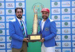 Remarkable Rahmat, resplendent Rashid clinch historic Test win for Afghanistan