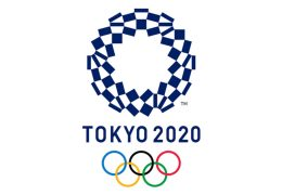 Olympics: Mediacorp secures broadcast rights for Tokyo 2020 Olympic Games