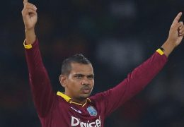 West Indies spinner Narine rues missed Cricket World Cup 2019 opportunity