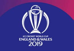 Hosts England take on South Africa in highly-anticipated tournament opener