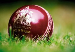England and Wales Cricket Board Chooses Older Dukes Ball for Ashes Series