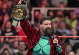 WWE introduces new 24/7 title, crowns first three champions
