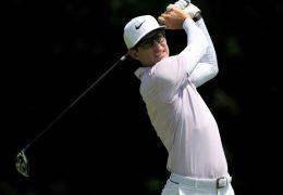 Dylan Frittelli wins maiden PGA Tour title to book Open spot