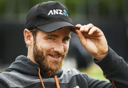 England favourites but anything possible, warns  Kane Williamson