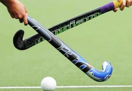Pakistan National hockey championship begins today