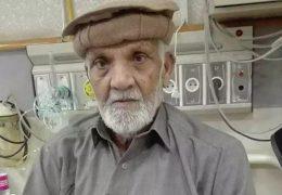 Olympian Zakir Hussain passes away