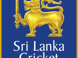 SriLankan Board Announce Strict Action Against players who refuse to visit Pakistan