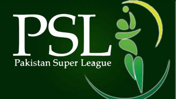 Pakistan Cricket Board (PCB) announces HBL PSL 2020 schedule