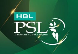 HBL Pakistan Super League the fifth season take place between 20 February 2020 and 22 March 2020.