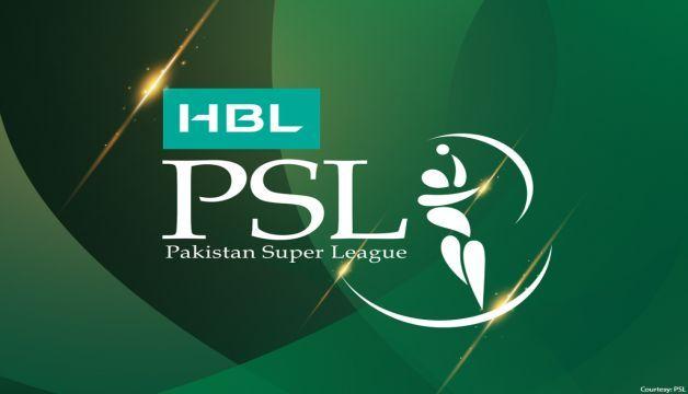 HBL-PSL-T20
