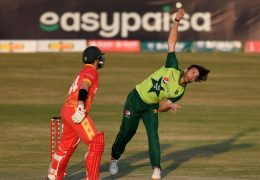 7 Players to watch out in PSL 2021