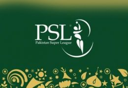 PSL management proposes two windows to hold remaining games